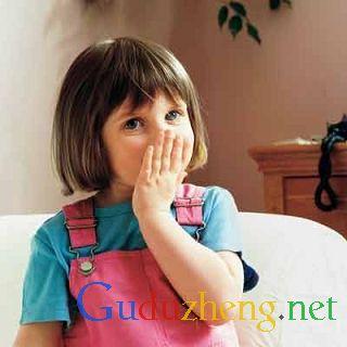如何识别孩子的早期自闭症?